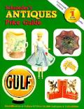 Schroeders Antiques Price Guide 14th Edition
