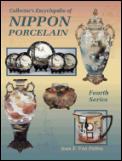 Nippon Porcelain: Collelctor's Encyclopeida