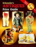 Schroeders Antiques Price Guide 15th Edition