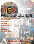 Collectible Compact Disc Price Guide #2: Collectible Compact Disc Price Guide