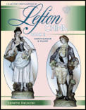 Collector's Encyclopedia of Lefton China