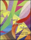 Caryl Bryer Fallert A Spectrum Of Quilts