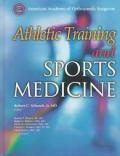 Athletic Training & Sports Medicine 3rd Edition