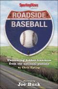 Roadside Baseball Uncovering Hidden Trea