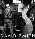 David Smith A Centennial