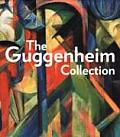 Guggenheim Collection