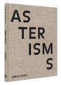 Gabriel Orozco: Asterisms