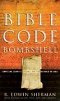 Bible Code Criticism | RM.