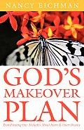 God's Makeover Plan