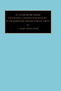 Econometric Model Vol8
