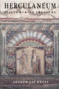 Herculaneum : Italy's Buried Treasure (85 Edition)