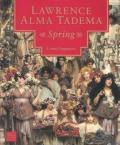 Lawrence Alma Tadema Spring