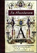 An Abecedarium