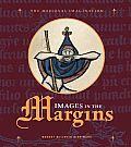 Images In Margins