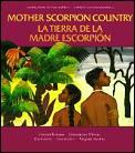 Mother Scorpion Country La Tierra De La
