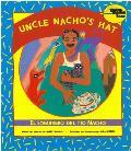 Uncle Nachos Hat El Sombrero Del Tio Nac