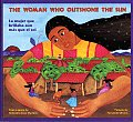 The Woman Who Outshone the Sun: The Legend of Lucia Zenteno