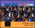 I See The Rhythm
