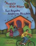Angels Ride Bikes / Los Angeles Andan En Bicicleta