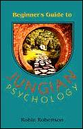 Beginners Guide To Jungian Psychology
