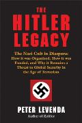 The Hitler Legacy