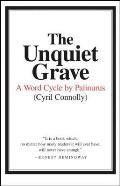 Unquiet Grave