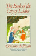 Book Of The City Of Ladies