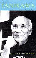 Shuntaro Tanikawa: Selected Poems