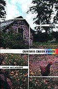 Curtain Creek Farm Stories