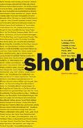 Short (14 Edition)