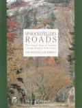 Mr. Rockefeller's Roads (90 Edition)