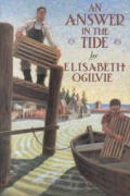 Answer In The Tide