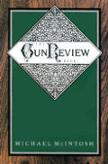 Gun Review Book