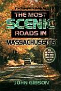 The Most Scenic Roads in Massachusetts: 20 Routes Off the Beaten Path