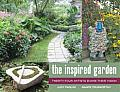 Inspired Garden 24 Artists Share Their Vision