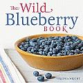 Wild Blueberry Book