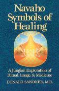 Navaho Symbols of Healing