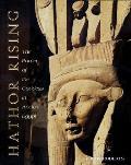 Hathor Rising