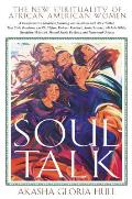 Soul Talk : New Spirituality of African American Women (01 Edition)