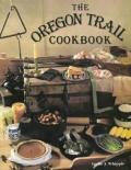Oregon Trail Cookbook
