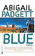 Blue - Signed Edition