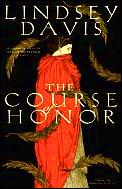 The Course of Honor Cover