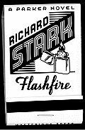 Flashfire Westlake