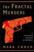 Fractal Murders