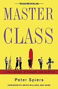 Master Class Living Longer Stronger & Happier