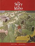 The Story of Idaho