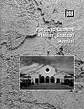 Portland Cement Plaster/Stucco Manual