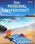 Personal Watercraft: Kawasaki 1973-91