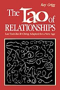 Tao of Relationships A Balancing of Man & Woman