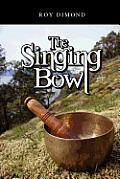 The Singing Bowl
